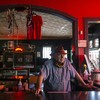 Texas' battle against Covid-19 takes 'a dangerous turn', as LA bars ordered to close