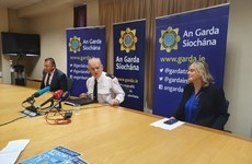 Kinahan crime gang has 'wreaked havoc' on local communities, senior garda says following triple convictions