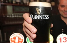 So what's the 'new normal' like in Dublin's pubs? This reporter volunteered to find out