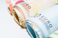 Gardaí seize half a million euro in organised crime crackdown in Dublin and Cavan