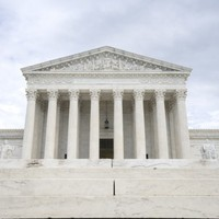 US Supreme Court strikes down Louisiana state law on abortion clinics