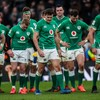 World Rugby won't be confirming the autumn Test calendar tomorrow