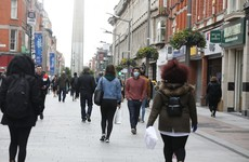 Despite some Phase Three optimism, TDs to be told many SMEs are 'dying' due to pandemic