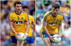 Murtagh brothers set for Roscommon return, while Galway hurling draw is made