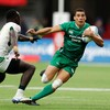 Remainder of Ireland's 7s Series cancelled as World Rugby cut circuit short