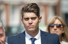 Australian cricketer loses appeal to conviction for rape of sleeping woman
