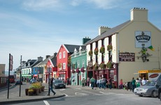 Quiz: How well do you know these Irish holiday destinations?