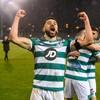 31 July restart confirmed for amended League of Ireland season