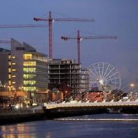 Anglo Irish Bank credit rating downgraded to junk