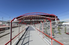 Uefa say no need for Champions League Plan B, despite fresh outbreak in Lisbon