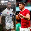 Lawes and Biggar end French rumours by signing new Northampton deals