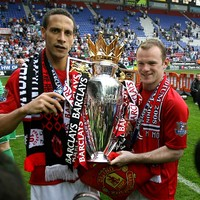 Quiz: How well do you remember the Premier League 2007-08 season?