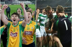 All-Ireland champions to clash as draw is made for Galway SFC group stage