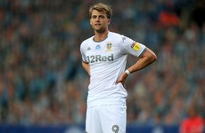Leeds' Premier League hopes suffer setback, Irish duo on target for Fulham