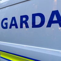 Appeal for witnesses after burglary and assault in Clonmel