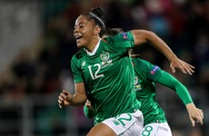 Republic of Ireland international Jarrett signs new contract with Brighton