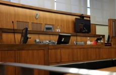Teen accused of rape in south Dublin suburb