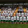 'Deflating,' 'disappointing' and 'step backward' - London hit out after All-Ireland championship exclusion