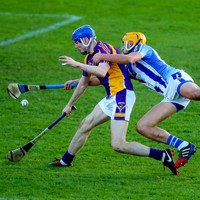 TG4 announces details for first live broadcasts of GAA club championship
