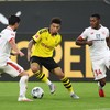 'He decided to leave' - Guardiola rules out Man City return for in-demand Sancho