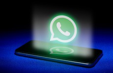 Your evening longread: What's wrong with Whatsapp?