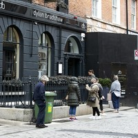 Central Bank: Early signs of recovery are visible but Ireland's economic future remains uncertain