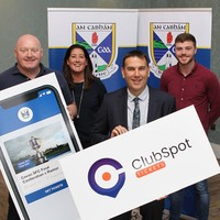 'We want to promote confidence in fans as they return' - the Irish app leading the way in GAA post-Covid-19