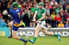 'I knew it was all over for me two weeks ago' - Dowling on coming to terms with Limerick retirement