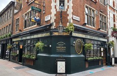 Boris Johnson urges Brits to 'act responsibly' when pubs open