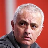 Is Jose Mourinho now yesterday's man?
