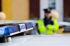Two men charged over burglary and assault in Clonmel