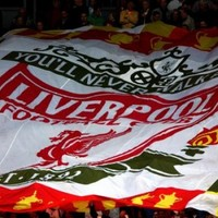Liverpool FC to be officially represented at gay pride march