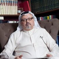 Murder trial of journalist Jamal Khashoggi begins in Turkey with Saudi suspects absent