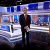 RTÉ announces David McCullagh as new co-presenter of Six One News from September