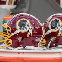 Redskins announce review of name after sponsor threat