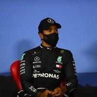 Formula 1 drivers may not all take a knee at tomorrow's Austrian Grand Prix