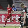Lewandowski passes 50-goal mark as Bayern Munich win 20th German Cup to complete double