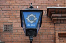 Missing 23-month-old girl and her father found safe and well by Roscommon gardaí