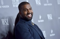 Kanye West says he's running for US president - it's not the first time he's promised a White House bid