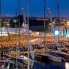 Volvo Ocean Race brings €100 million into Galway