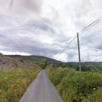 Brothers who died in Tipperary diving tragedy named as Fergus and Philip Brophy