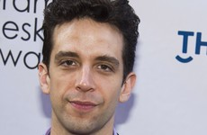 Broadway star Nick Cordero dies due to coronavirus complications