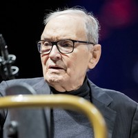 'He was an icon': Tributes paid to Oscar-winning composer Ennio Morricone