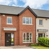 Beaches, schools and great transport links: Explore these family-friendly homes in north Dublin