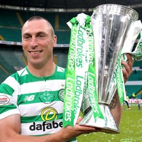 Celtic to kick off 10-in-a-row bid at home to Hamilton