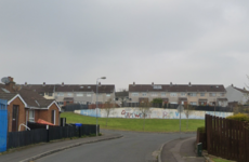 Man (20s) hospitalised after hammer attack in north Belfast
