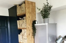 Get The Look: 6 smart buys inspired by Lorraine's revamped storage area