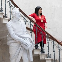Dublin City Council to invest €600,000 in six new sculptures for parks and public spaces