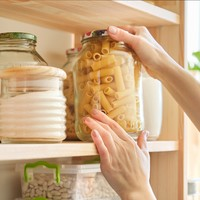 Want everything at arm's reach? Here's how to properly zone your kitchen cupboards