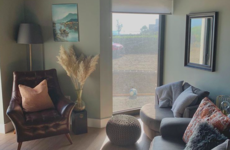 'We finally have homes for hats, boots and wetsuits': Inside Caitríona's space-smart self build